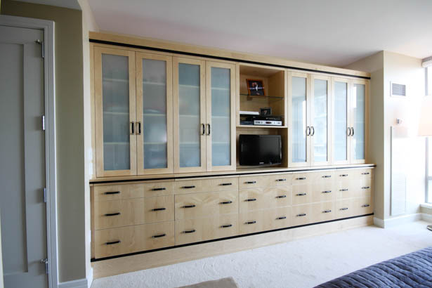 built ins jt ltd custom woodworking