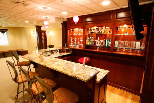 custom home bar tops the image kid has it. Black Bedroom Furniture Sets. Home Design Ideas